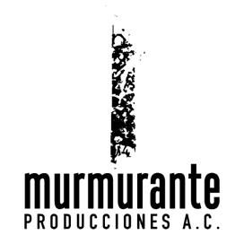Murmurante